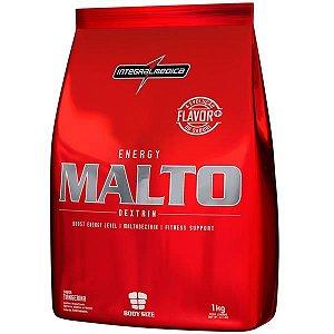 Energy Malto Dextrin Refil (1kg) - integralmedica