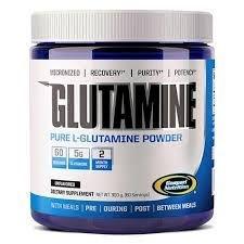 Glutamina Micronizada 0.7 lbs