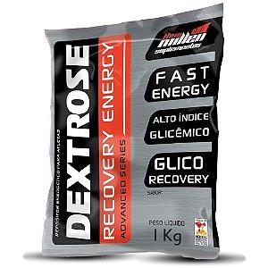 Dextrose 1000g - new millen