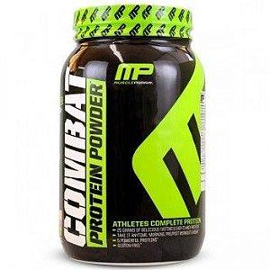 Combat - Blend de Protein (1150g) - Musclepharm