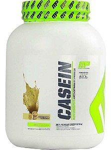 Caseína (1380g) - Muscle Pharm