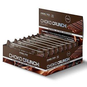 Choko Crunch bar - PROBIOTICA