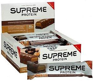 Supreme Protein Barra (50g e 84g)
