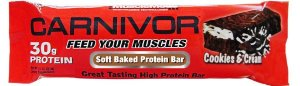 Carnivor Protein - Musclemeds