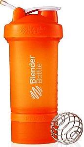 BLENDERBOTTLE PROSTAK (650 ml)
