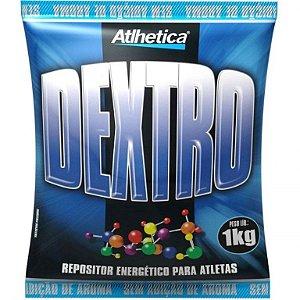 Dextro Natural - atlhetica