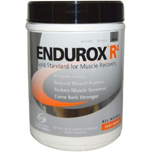 Endurox R4 (1050kg) - Pacific Health