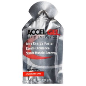 Accel Gel Pacific Health (37g) - PACIFIC HEALTH