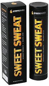 SWEET SWEAT 184G - SPORTS RESEARCH BY TERMOGENICO SWEET SWEAT