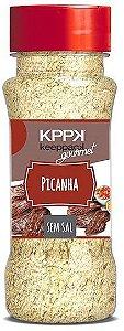 Picanha - Keeppack Gourmet