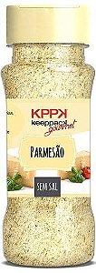 Parmesão - Keeppack Gourmet