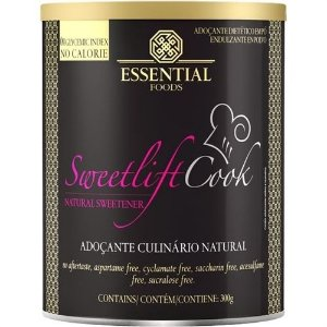 SWEETLIFT COOK (300g) - ESSENTIAL NUTRITION