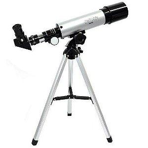 Luneta F36050 TX Constelation
