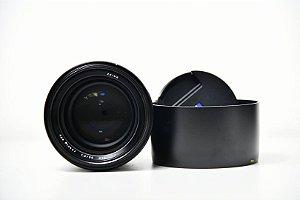 Lente ZEISS Otus 55mm f / 1.4 ZF.2 para Nikon F / USADA
