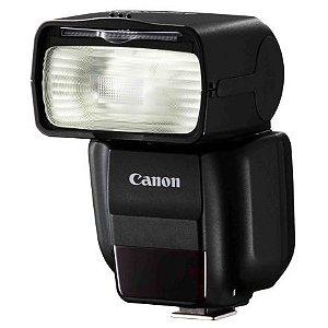 Flash Canon 430EXIII RT