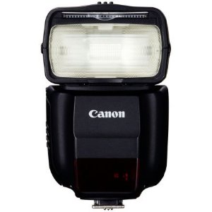 FLASH CANON 430EXIII