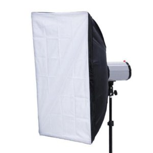 SoftBox para Flash K 150  50x70  Ref:5070