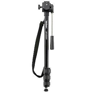 Monope Foto e Video altura 1,69M - Velbon ( REF: UP400DX )