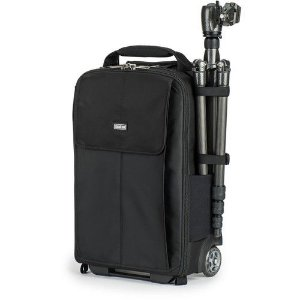 Bolsa  Think Tank Photo Airport Advantage Roller  (preto)