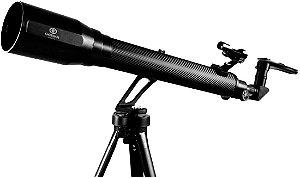 Telescópio Greika Refrator Azimutal  TELE-70070
