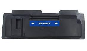 Toner Kyocera TK17 TK18 TK100 FS1018MFP FS1118D KM1500 KM1500LA compativel