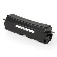 Toner Kyocera Mita KM2810 KM 2810DP KM2820 TK137  compativel