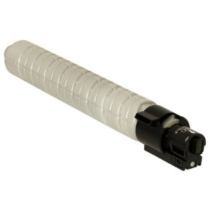 Toner Ricoh Aficio Preto MP C2000 MP C2500 MP C2500SPF MP C3000 MP C3000SPF compativel
