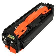 Toner Compatível Samsung CLT-K504S 504S Preto | CLP415NW CLX4195FN SL-C1810W | Premium 2.5k