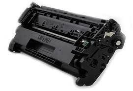 Toner HP CF226 CF226X | M426 M402 M402DN M426FDW M426DW | 26X Compatível 9k
