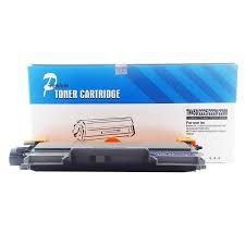 Toner compatível Brother TN450 225 2220 2280 2240  Premium