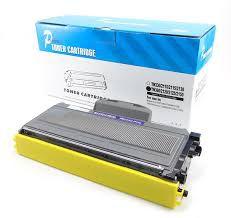 Toner Brother TN360/330 DCP7030 DCP7040 HL2140 HL2150 MFC7320 MFC7840 | Compatível Premium 2.6k