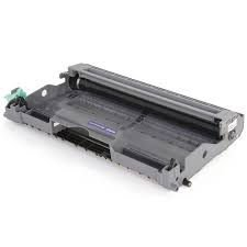 Cartucho de Cilindro Brother DR520 DR620 | para Toner TN580 TN650