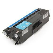 Toner Brother TN315/310/320 Ciano | HL4570 HL4150 HL4140 MFC9460 MFC9970 | Premium 1.5k