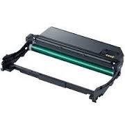 Fotocondutor Samsung MLT R116 | M2825ND Compatível