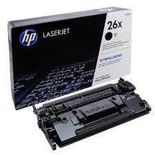 Toner HP CF226 CF226X | M426 M402 M402DN M426FDW M426DW |