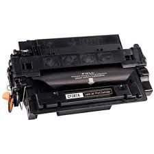 TONER HP CF287A COMPATIVEL