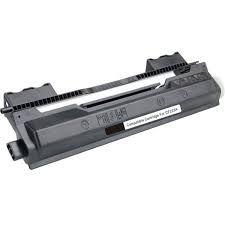 Toner Compatível HP CF233A  M106 M134 M106W M134A M134FN 106W 134A 134FN | Importado 2.3k