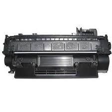 Toner HP CF228A Preto 28A M403n 427FDW Laserjet Compatível