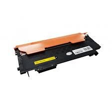 Toner Samsung K404 CLT-K404S | C430 C480 C-430W C-480W C-480FW yellow Compatível 1.5k