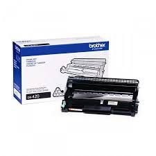 Cartucho de Cilindro Brother DR420 para Toner TN450 | TN420 | Original