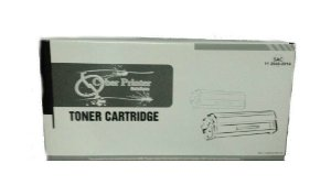 Toner Preto Compatível X654/X656/X658