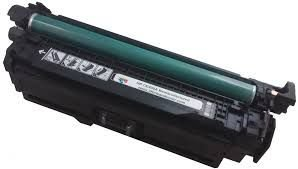 TONER HP CE400A compativel