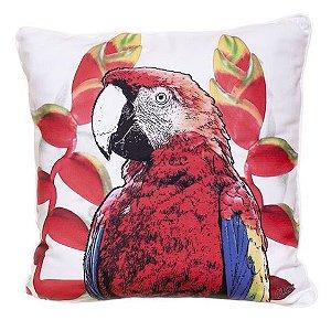 Almofadas Aves Brasileiras A03