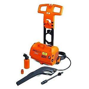 Lavadora de Alta Pressão Jacto Clean - J6800