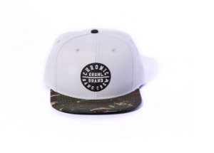 Boné Chronic Original Bang Crew Snapback