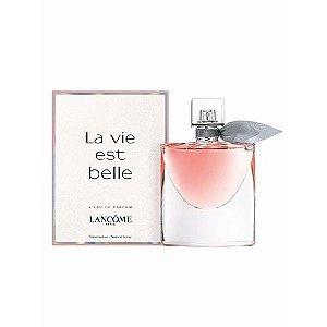 Perfume La Vie Est Belle Intense Feminino Eau de Parfum 100ml
