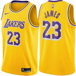 Camisa Regata Los Angeles Lakers Lebron James Edição Limitada