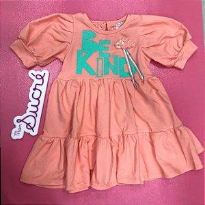 Vestido Be Kind Monsucré