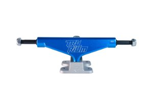 Truck Trurium Forjado 139 mm Low (par)