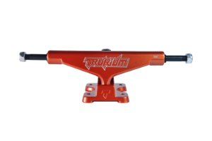 Truck Trurium Forjado 149 mm Mid (par)